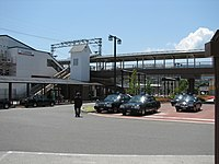 Mikkaichicho Station 1.jpg