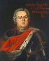 Mikołaj Faustyn Radziwiłł.PNG