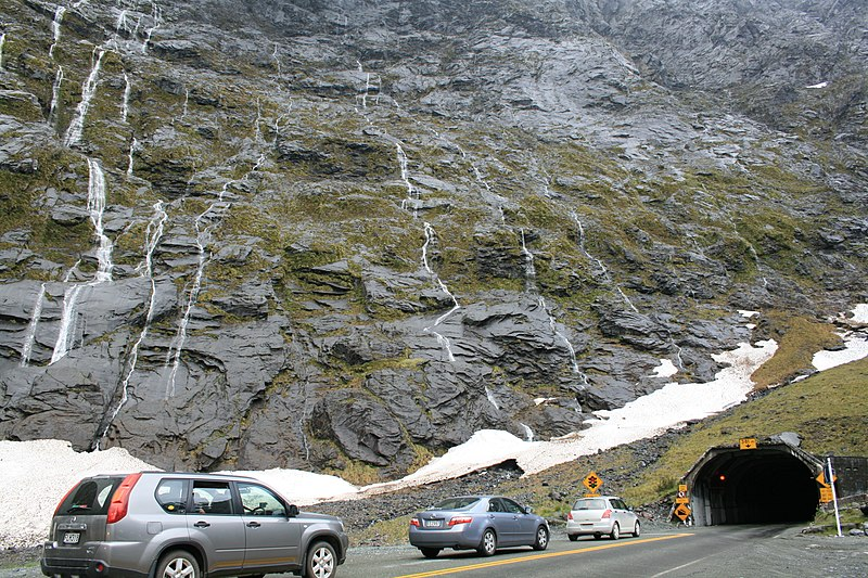 File:Milford Sound-Nueva Zelanda12.JPG
