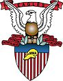 Military Magnet Academy Logo.jpg