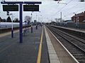 Mill Hill Broadway stn fast platforms look south2.JPG