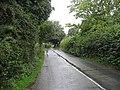 Mill Turn - geograph.org.uk - 1613603.jpg