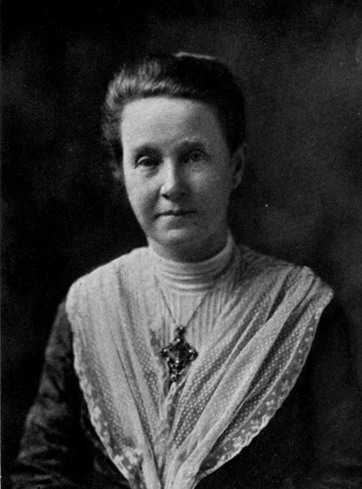 millicent garrett fawcett unfit to be Dame millicent garrett fawcett gbe (11 june 1847 – 5 august 1929) was a  british intellectual, political leader, activist and writer a feminist icon, she is  primarily.