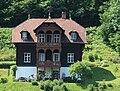 Millstättersee - Südufer - Villa1.jpg