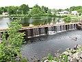 Milo, Maine dam image 1.jpg