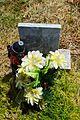 Milowka Cemetery 06.jpg