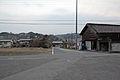 Mimasaka-Doi Station 18.jpg