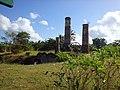 Minas, Cuba - panoramio (2).jpg
