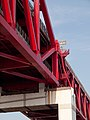 Minato Bridge 1181745.jpg
