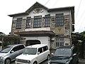 Minawa post-office 2.jpg