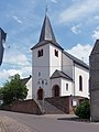 Minderlittgen, die Katholische Filialkirche Sankt Maria, Simon und Judas Dm foto6 2017-05-30 13.29.jpg