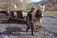 Mine charbon Matarrosa del Sil avril 1984-c.jpg