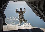 Mine countermeasures jump 140515-N-NI474-069.jpg