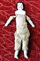 Miniature china and cloth doll, Victorian.jpg
