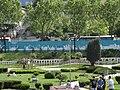 Miniaturk in Istanbul, Turkey - The Maquette park Miniatürk (9895657043).jpg