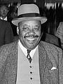 Minister-president Jonathan van Lesotho (1970).jpg