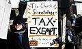Minneapolis Scientology Protest (2255699878).jpg