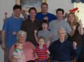 Minnemanfamily.png