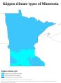 Minnesota Köppen.png