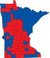 Minnesota Senate 2002.png