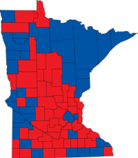 Minnesota Senate 2002.png