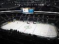 Minsk-Arena inside 1.jpg