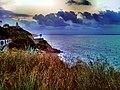 Mirador de Calella - panoramio.jpg