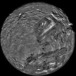Miranda as seen by Voyager 2 - GPN-2003-000005 (cropped).jpg