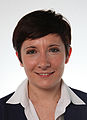 Miriam Cominelli daticamera.jpg