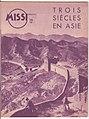 Missi avril 1947.jpg