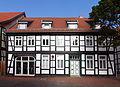 Mittelstraße 14 Burgdorf (Region Hannover) IMG 8992.jpg
