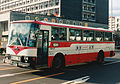 Miyagi-Kotsu-2608.jpg
