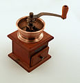 Mlynek do kawy - coffee grinder.jpg