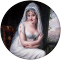Mme Recamier by Augustin.png