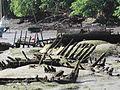 Moëlan-sur-Mer - Cimetière des bâteaux sur l'anse de Lanriot (3).jpg