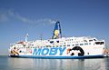 Moby Corse IMO 7615414 01.JPG