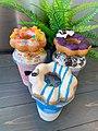 Mochi Donut.jpg