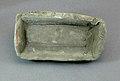 Model Dish from Tutankhamun's Embalming Cache MET VSX09.184.223.jpeg