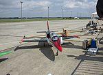 Model Jets - Flugtage Bautzen 2016.jpg