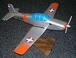 Model Pilatus P-3.jpg