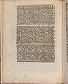 Modelbuch aller Art Nehens vn Stickens (Page 9v) MET DP369092.jpg
