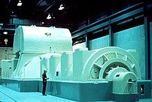 steam turbine wikipedia rh en wikipedia org