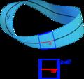 Moebiusstrip.png