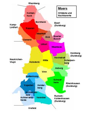 Hlsdonk Moers Wikipedia