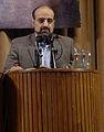 Mohammad Esfahani in U.Tehran.jpg