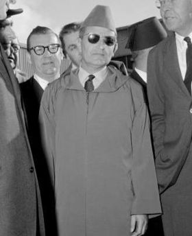 Mohammed V Morocco 1957.lowres (cropped).jpeg