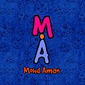 Mohd Aman official Branding Label.jpg