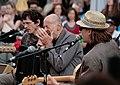 Molden, Resetarits & Band, o-töne 2009 b.jpg