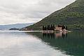 Monasterio de San Jorge, Perast, Bahía de Kotor, Montenegro, 2014-04-19, DD 08.JPG
