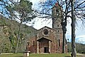 Monasterio de Sant Joan les Fonts (12).JPG